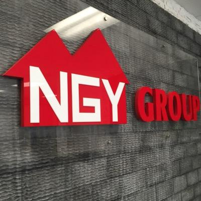 NGY Stone & Cabinet (@NgyStones) | Twitter