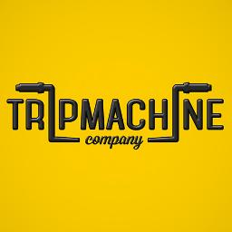 Trip Machine Company