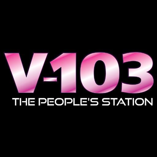 The People's Station Social Profile