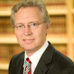 Prof. Lee Thomason