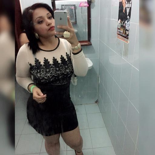 Rosabel Concepción!★