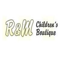 R&M Boutique