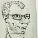 Alex Persat (@alexpersat) Twitter