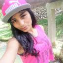 yosela (@06_yosela) Twitter