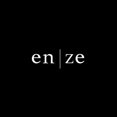 ENZE APPAREL Profile Image