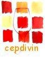 CEPDIVIN
