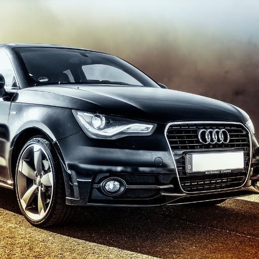 Cheapest Cars To Lease >> Cheapest Car Lease Cheap Carlease Twitter