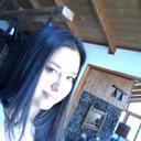 Glenis Campos (@1979Glenis) Twitter