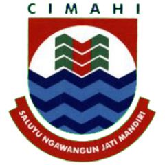 Dinkes Kota Cimahi Dinkescimahi Twitter