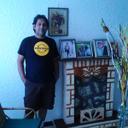 Cesar  aranguren (@1974acar71) Twitter