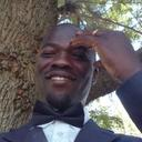 Benjamin Nghifinwa (@0812995612) Twitter