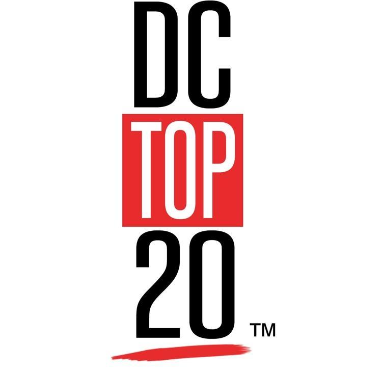 DCTOP20