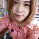 yaowaluk (@026022226f52470) Twitter