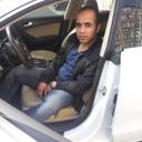 adnan almohamed (@11_almohamed) Twitter
