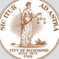Richmond Hub