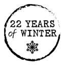 22 years of winter (@22_yow) Twitter