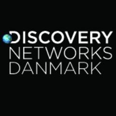 @DiscoveryPresse
