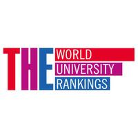 World Uni Rankings | Social Profile