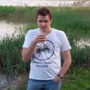 Андрей Сиротин (@13dusha) Twitter