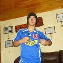 Rodrigo Aravena (@13fa6b62eb5b466) Twitter