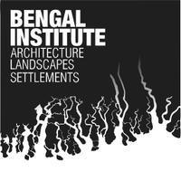 Bengal Institute