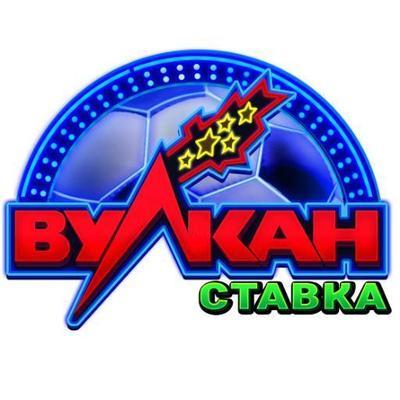 Vulkan Stavka – лучшие азартные игры для новичков и профессионалов