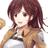 Kirie_Pie