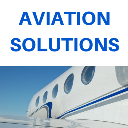 aircraft solution Find and compare aviation maintenance software aircraft maintenance management tracking software our solutions cover all the maintenance steps to achieve.