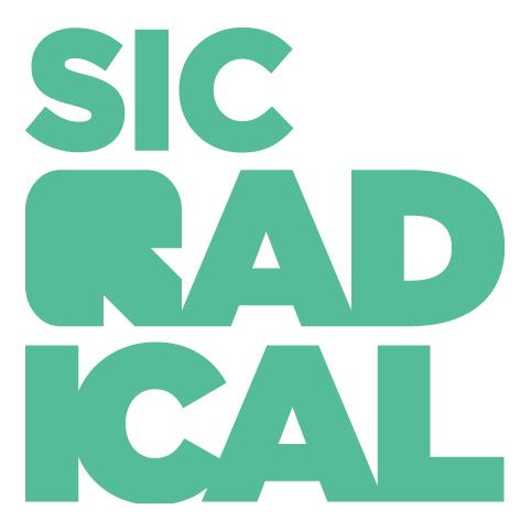 @sicradical