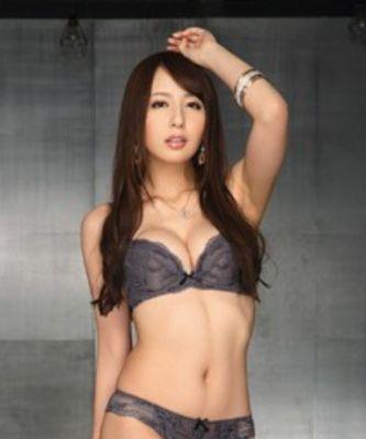 希崎ジェシカ(きざき じぇしか)