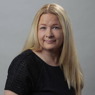 Pamela Sroka-Holzmann on Muck Rack