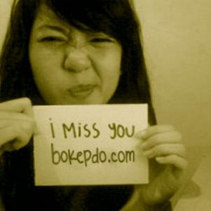 Matchless www bokepdo co id