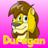 DuragantheLion