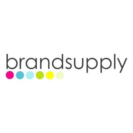 @Brandsupply_nl