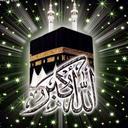 Zai Nuddin (@0594c042389d433) Twitter