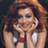 Efkasc's avatar'
