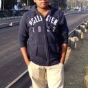 Atul Patel (@050e272f59f14eb) Twitter