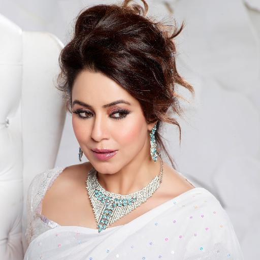 mahima chaudhry agemahima chaudhry 2016, mahima chaudhry 2017, mahima chaudhry instagram, mahima chaudhry height, mahima chaudhry age, mahima chaudhry height weight, mahima chaudhry twitter, mahima chaudhry and bobby mukherjee, mahima chaudhry, mahima chaudhry death, mahima chaudhry biography, mahima chaudhary movie list, mahima chaudhary 2015, mahima chaudhary songs, mahima chaudhry pardes, mahima chaudhary upcoming movie, mahima chaudhary film, mahima chaudhry bobby mukherjee, mahima chaudhry family, mahima chaudhry facebook