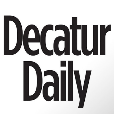 the decatur daily decaturdaily twitter