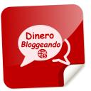 Dinero Bloggeando (@DineroxBloggear) Twitter