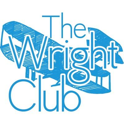 @thewrightclub