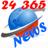 24365News USA