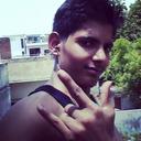 Shobhit Tri (@575b6dc266324e4) Twitter