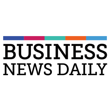 BusinessNewsDaily Social Profile