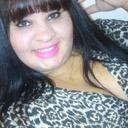 Fernanda Oliveira (@02818baf5f9a447) Twitter