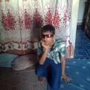 shoaibmalik (@03029056078s1) Twitter