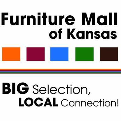 Furniture Mall of KS (@FurnitureMallKS) | Twitter