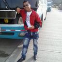 Luis Cruz (@05063b7b86614b1) Twitter