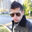 Juan francisco (@02Franciswco) Twitter
