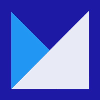 Material Design Blog on Twitter: